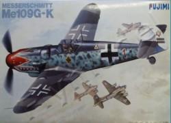 Oszklenie kabiny PCV P-47 D-25