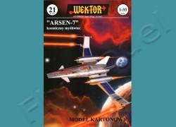 Arsen-7