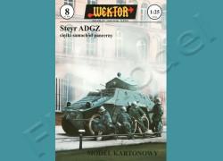 Steyr ADGZ