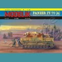 Panzer IV/70 (A)