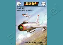 Su-7 BKŁ