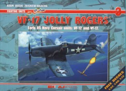 "VF-17 ""Jolly Rogers"""