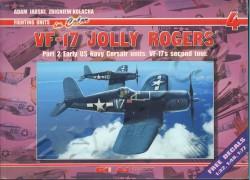 "VF-17 ""Jolly Rogers"""
