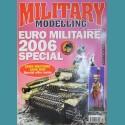 Military Modelling Euro Militare 2016 Special