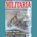 Militaria Nr 2(3)/2007