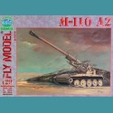 M-110 A2