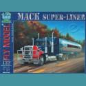 MACK Super-Liner
