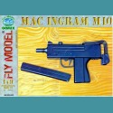 MAC Ingram M10