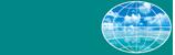 FLYMODEL / GOMIX - Maksimum w skali mikro | Sklep modelarski
